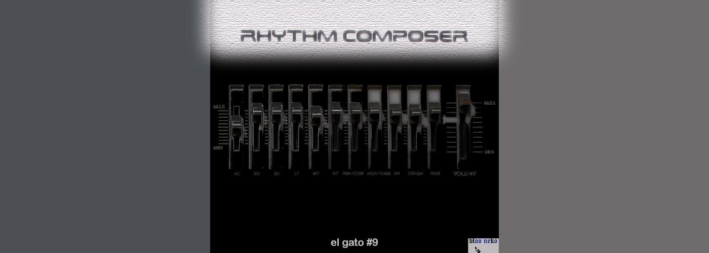 Rhythm_Composer-1400x570